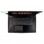 لپ تاپ 17 اینچی ام اس آی مدل GT73EVR 7RE Titan - A  - 5