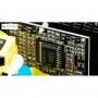 منبع تغذیه ماژولار گرین مدل GP650B-OCPT - 3