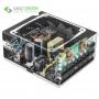 منبع تغذیه ماژولار گرین مدل GP1200B-OC Plus  - 5