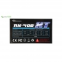 منبع تغذیه ریدمکس مدل RX-400XT  - 4