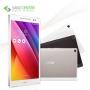 تبلت ایسوس مدل ZenPad 8.0 4G Z380KL 8 4G ظرفیت 16 گیگابایت  - 8