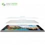 تبلت ایسوس مدل ZenPad 8.0 4G Z380KL 8 4G ظرفیت 16 گیگابایت  - 18