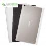 تبلت ایسوس مدل ZenPad 8.0 4G Z380KL 8 4G ظرفیت 16 گیگابایت  - 13