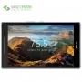 تبلت ایسوس مدل ZenPad 8.0 4G Z380KL 8 4G ظرفیت 16 گیگابایت  - 19