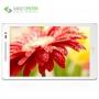 تبلت ایسوس مدل ZenPad 8.0 4G Z380KL 8 4G ظرفیت 16 گیگابایت  - 20