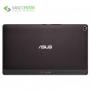 تبلت ایسوس مدل ZenPad 8.0 4G Z380KL 8 4G ظرفیت 16 گیگابایت  - 16