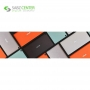 تبلت ایسوس مدل ZenPad 8.0 4G Z380KL 8 4G ظرفیت 16 گیگابایت