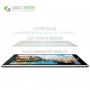 تبلت ایسوس مدل ZenPad 8.0 4G Z380KL 8 4G ظرفیت 16 گیگابایت  - 15