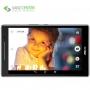 تبلت ایسوس مدل ZenPad 8.0 4G Z380KL 8 4G ظرفیت 16 گیگابایت  - 7