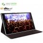 تبلت ایسوس مدل ZenPad 8.0 4G Z380KL 8 4G ظرفیت 16 گیگابایت  - 6