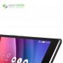 تبلت ایسوس مدل ZenPad 8.0 4G Z380KL 8 4G ظرفیت 16 گیگابایت  - 4