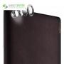 تبلت ایسوس مدل ZenPad 8.0 4G Z380KL 8 4G ظرفیت 16 گیگابایت  - 10