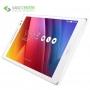 تبلت ایسوس مدل ZenPad 8.0 4G Z380KL 8 4G ظرفیت 16 گیگابایت  - 28