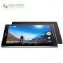 تبلت ایسوس مدل ZenPad 8.0 4G Z380KL 8 4G ظرفیت 16 گیگابایت  - 11