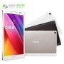 تبلت ایسوس مدل ZenPad 8.0 4G Z380KL 8 4G ظرفیت 16 گیگابایت  - 3