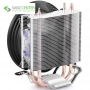 سیستم خنک کننده بادی دیپ کول مدل GAMMAXX 200T  - 4