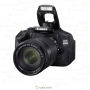 Canon-600D-1