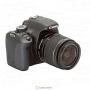 Canon-600D-4
