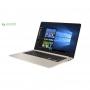 لپ تاپ 15 اینچی ایسوس مدل VivoBook S15 S510UQ - A  - 3
