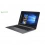 لپ تاپ 15 اینچی ایسوس مدل VivoBook S15 S510UQ - A  - 11