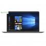 لپ تاپ 15 اینچی ایسوس مدل VivoBook S15 S510UQ - A - 0