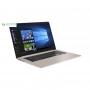 لپ تاپ 15 اینچی ایسوس مدل VivoBook S15 S510UQ - A  - 2