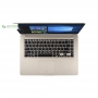 لپ تاپ 15 اینچی ایسوس مدل VivoBook S15 S510UQ - A  - 8