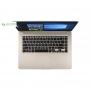 لپ تاپ 15 اینچی ایسوس مدل VivoBook S15 S510UQ - B  - 7