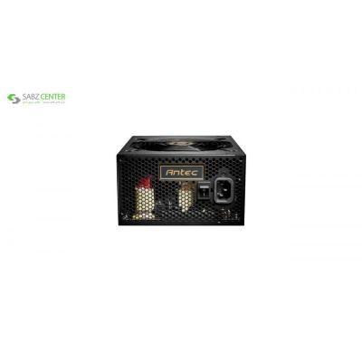تغذیه کامپیوتر انتک - مدل HCG -850-Platinum - 0