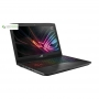 لپ تاپ 15 اینچی ایسوس مدل ROG Strix GL503VM - D  - 1