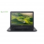 لپ تاپ 15 اینچی ایسر مدل Aspire F5-573G-793D  - 0