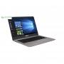 لپ تاپ 14 اینچی ایسوس مدل ZenBook UX410UF- C  - 2