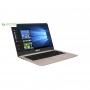 لپ تاپ 14 اینچی ایسوس مدل ZenBook UX410UF- C  - 3