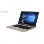 لپ تاپ 14 اینچی ایسوس مدل ZenBook UX410UF- C  - 4