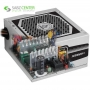 منبع تغذیه کامپیوتر گرین مدل GP330A-ES  - 3