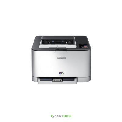 Samsung-CLP320-Sabzcenter-03