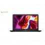 لپ تاپ 15 اینچی دل مدل Inspiron 15-5570 - A  - 7