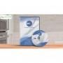 لپ تاپ 15 اینچی دل مدل Inspiron 15-5570 - A  - 1