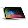 لپ تاپ 13 اینچی مایکروسافت مدل Surface Book 2- C  - 2