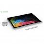 لپ تاپ 13 اینچی مایکروسافت مدل Surface Book 2- B  - 5