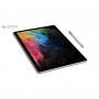 لپ تاپ 15 اینچی مایکروسافت مدل Surface Book 2- C  - 3