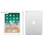 تبلت اپل مدل iPad 9.7 inch (2018) 4G ظرفیت 32 گیگابایت  - 4
