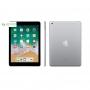 تبلت اپل مدل iPad 9.7 inch (2018) 4G ظرفیت 32 گیگابایت  - 7