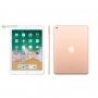 تبلت اپل مدل iPad 9.7 inch (2018) 4G ظرفیت 32 گیگابایت  - 2