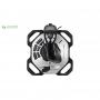 جوی استیک لاجیتک مدل Extreme 3D Pro - 0