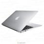 Macbook-Air-760-3
