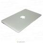 Macbook-Air-760-6