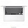 Macbook-Air-760-5