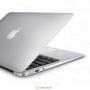 Macbook-Air-760-7