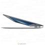 Macbook-Air-760-4